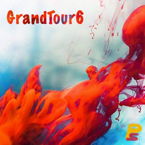 GrandTour6 de Various