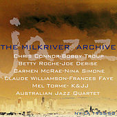 The Milkriver Archive by Various Artists