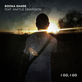 I Go, I Go de Booka Shade