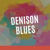 Denison Blues de Various Artists