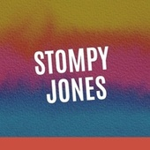 Stompy Jones by Various Artists
