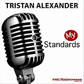 My Standards von Tristan Alexander