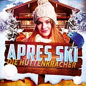 Après Ski - Die Hüttenkracher van Various Artists
