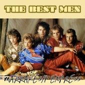 Marrakesh Express (Originale) de The Best Men