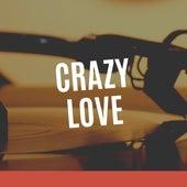 Crazy Love de Frank Sinatra
