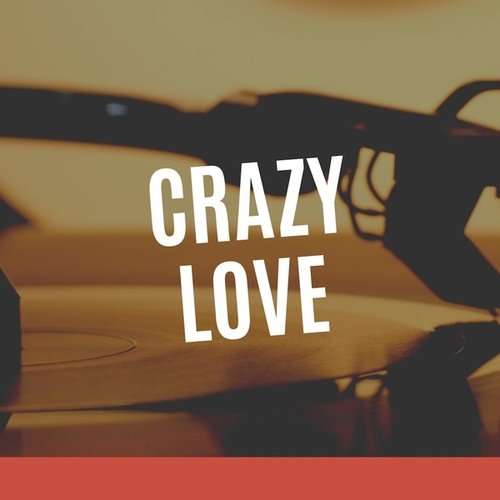 Crazy Love by Frank Sinatra