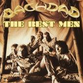 Baghdad (Originale) de The Best Men