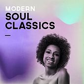 Modern Soul Classics de Various Artists