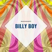 Billy Boy de Miles Davis