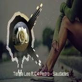 Saudades by Telma Lee