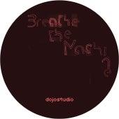 Breathe The Machine von Billy Dalessandro