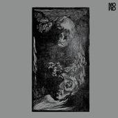 Herdersmat Part 19-22 de Various Artists
