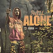 Alone by Swell