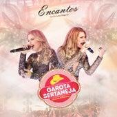 Encantos (Ao Vivo) von Garota Sertaneja
