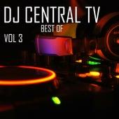 DJ Central Best Of Vol, 3 de Various Artists