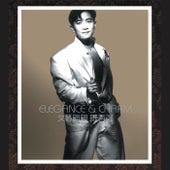 ELEGANCE & CHARM Wen Zhi Pian Pian Chen Bai Qiang de Various Artists