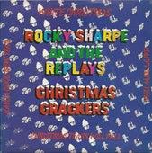 Christmas Crackers von Rocky Sharpe & The Replays