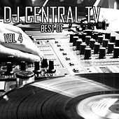 DJ Central Best Of Vol, 4 by Various Artists