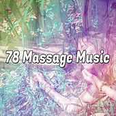 78 Massage Music by Ocean Sounds Collection (1)