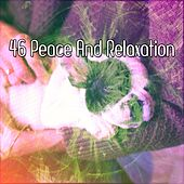 46 Peace And Relaxation von Relajacion Del Mar