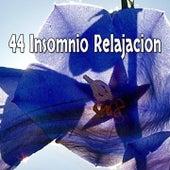44 Insomnio Relajacion de Sounds Of Nature