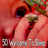 50 Welcome To Sleep von Rockabye Lullaby