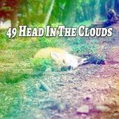 49 Head In The Clouds de Sleepicious