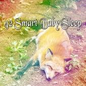 42 Smart Baby Sleep de Water Sound Natural White Noise