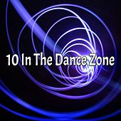 10 In The Dance Zone by CDM Project