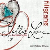 Millie Lone ou l'ancienne foi by Various Artists