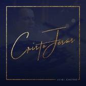Cristo Jesús de Luigi Castro