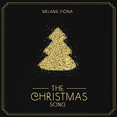 The Christmas Song by Melanie Fiona