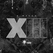 Xiii by Zwillz
