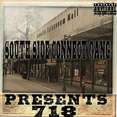718 de South Side Connect Gang