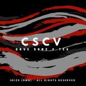 Cscv by Tex