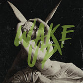 Wake Up by Elyne