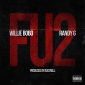 Fu2 de Willie Bobo