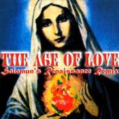 The Age Of Love (Solomun's Renaissance Remix) von Age of Love