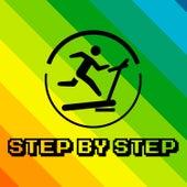 Step By Step de ZUMBA