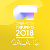 OT Gala 12 von Various Artists