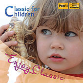 Classic for Children by Various Artists