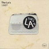 1987 by The La's