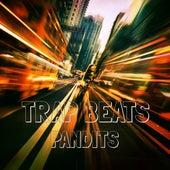Instrumental Trap Beats Gang – músicas e álbuns : Vivo Música by