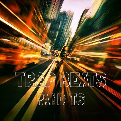 Lit Trap Beats (EP) by Instrumental Trap Beats Gang : Napster
