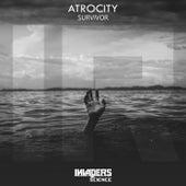 Survivor (Radio Edit) de Atrocity