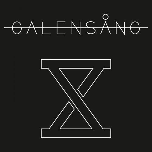 X by Galensång