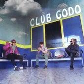 Club Godo (feat. Blue Jeans) von Various Artists