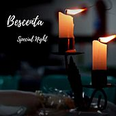 Special Night di Bescenta