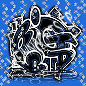 Big Bud Weihnachts EP by Various Artists