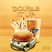 Double It Up by King